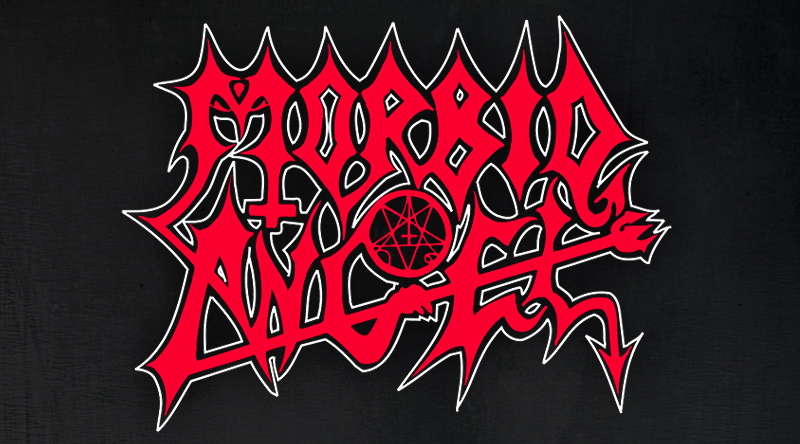 morbid angel artist header
