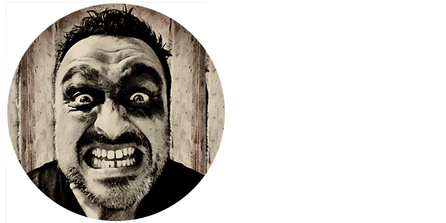 MetalBlog by Steff Chirazi